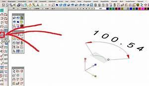 Umfang Eines Kreises Berechnen : umfang eines kreises related keywords umfang eines kreises long tail keywords keywordsking ~ Themetempest.com Abrechnung