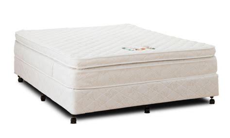 original mattress company original mattress factory support reviews