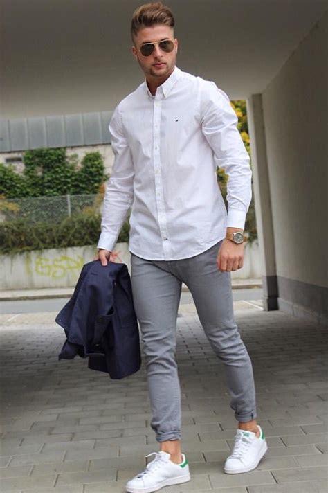moda masculina moda moda ropa hombre ropa de moda