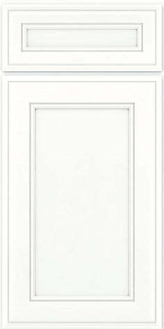 colourful kitchen cabinets door detail square raised panel solid aa5m maple in 2371