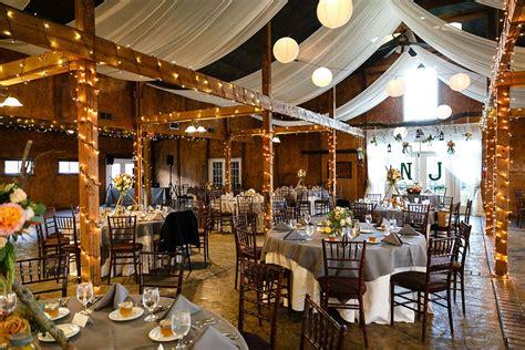 bluemont vineyard wedding  stephen bobb