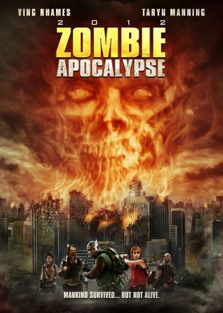 imdb zombie apocalypse movie movies zombies cast film poster ever