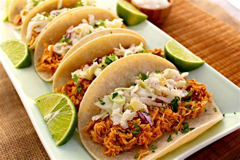 oignon blanc cuisine tacos al pastor recette az
