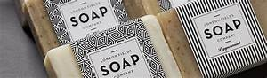 custom soap labels for cosmetics toiletry health and With custom soap labels