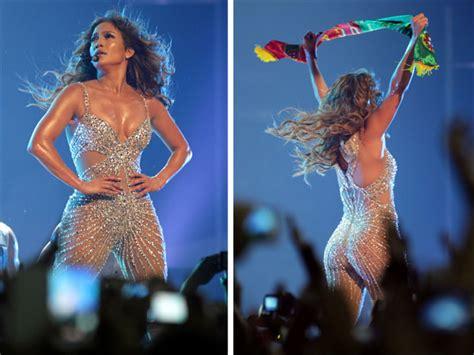 Beyonce Sedere Beyonc 233 E Le Altre Quando Le Hanno