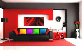 cool home interior designs modern home decor modern house