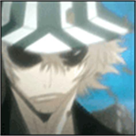Get Anime Gif Avatar  Gif