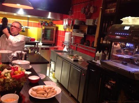 recette de cuisine tele matin france2 dans la cuisine de davant et de christian leclou