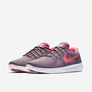 nike free flyknit 5.0 grau reader trainers clearance