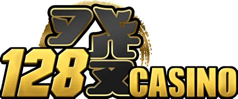 Besides, xe88 do also provide diversity of gambling games, include arcade game, fishing game, table game, live game and slots game. Download & Play Online Mega888 & Xe88 Slot Game in Malaysia