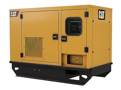 13kva To 22kva Diesel Generator