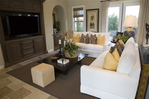 And White Chairs Living Room by 72 Living Rooms With White Furniture Sofas And Chairs
