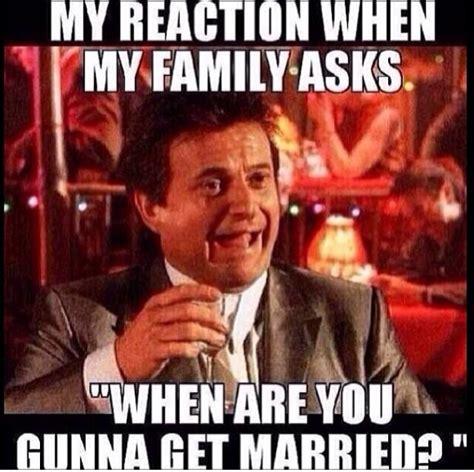 Goodfellas Memes - i love this meme memes quotes pinterest meme laughter and sarcasm
