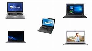 top 10 best cheap laptops for students 2017 compare buy With best laptop for word documents