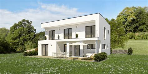 Haas Fertighaus Preis haas fertighaus preise fertighaus stadtvilla bauen