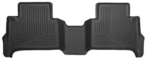 husky liners all weather floor mats liners for chevy