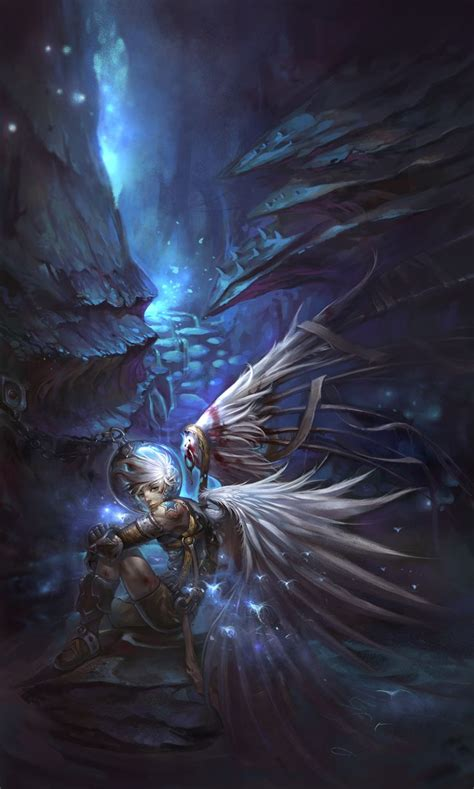 Anime Slideshow Wallpaper - 109 best images about demons on