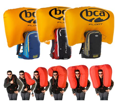 Avalanche Safety Equipment • Copper Island Diving Ltd ...
