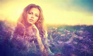 3 HOURS Relax POP Instrumental Chillout Music | Wonderful ...