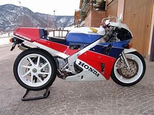 Honda Vfr 750 : 1988 honda vfr 750 r rc30 picture 557983 ~ Farleysfitness.com Idées de Décoration