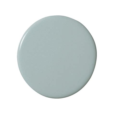 gull a and calming grey with blue green undertones