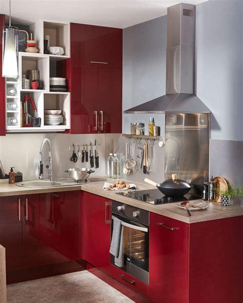 accessoir de cuisine relooker un meuble de cuisine nos 8 conseils pratiques