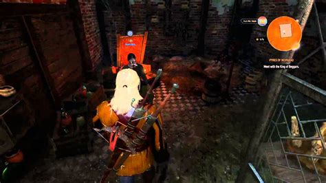 witcher inventory saddle location bigger better