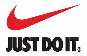 Just Do It – The New Era of Branding….In Sports