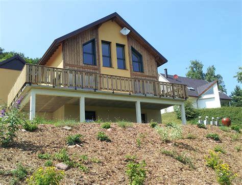 maison ossature bois alsace prix maison bois traditionnelle style alsacien nos maisons ossatures bois maison 2 pans