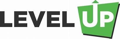 Level Tao Created Lee James Jenkins Plugins