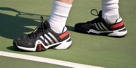 Top 10 Best Tennis Shoes For Men   Men's Tennis Shoes 2019