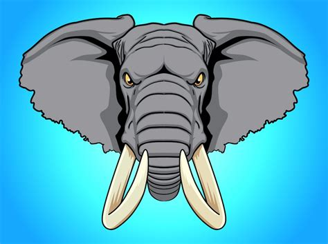 free clipart library free elephant images free clip free