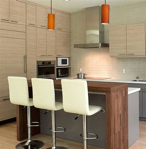 High Stool Chairs For Kitchen by High Chairs For Kitchen Island 2019 Chair Design