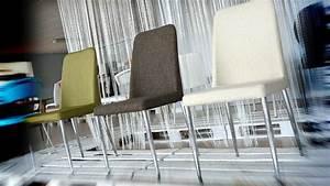 Moderne Möbel Aus Italien : tuoni moderne m bel aus italien westwing ~ Sanjose-hotels-ca.com Haus und Dekorationen