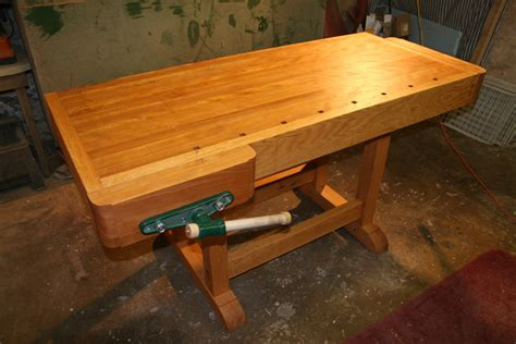 traditional woodworking bench plans small plywood boat