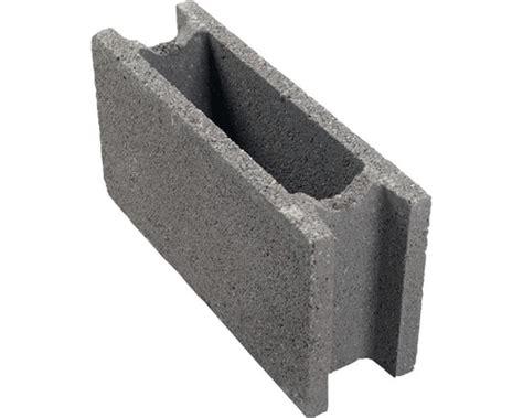 schalungssteine 10 cm breit schalstein 15x50x25 cm 80 stk nur palettenweise abnahme m 246 glich jetzt kaufen bei