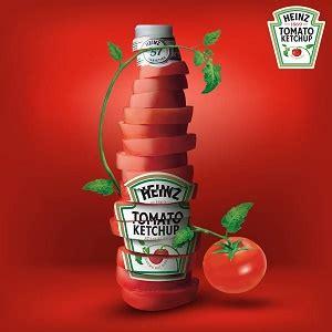 Heinz Tomato Ketchup, 900g: Amazon.in: Amazon Pantry