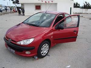 Cote Véhicule Occasion : cote vente voiture photo de voiture et automobile ~ Medecine-chirurgie-esthetiques.com Avis de Voitures