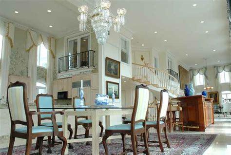 marble house  avalon nj homes   rich
