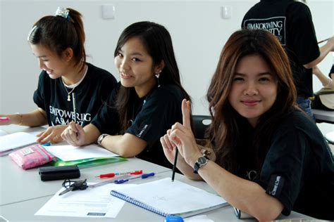 Limkokwing university of creative technology is a private international university with a presence across africa, europe, and asia. Limkokwing Cambodia Orientation - Limkokwing University of Creative Technology (Cambodia)