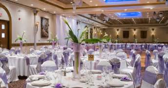 wedding decorating ideas wedding collections tables wedding decorations