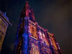 Le Garde Fou Strasbourg : monuments c l bres en france visiter ~ Melissatoandfro.com Idées de Décoration