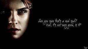Snape Quotes. QuotesGram