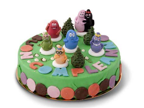 bagna torta bambini torte di compleanno per bambini pasticceria roma verona