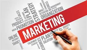 마케터가 마케팅 대시보드를 위해 꼭 해야할 일 6가지 - 플랜잇 | 태블로 골드파트너