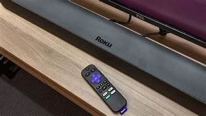 Best Roku Devices 2020