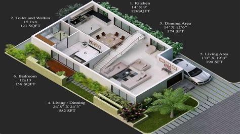 tamilnadu house plans north facing
