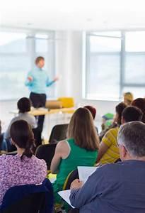 Employee Training: HR, Business, Sales & Customer Service ...