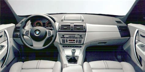 image  bmw  size    type gif posted