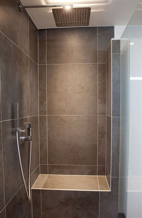 Begehbare Dusche Bilder 25 best ideas about begehbare dusche on